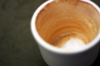 empty-coffee-cup-1-nahled